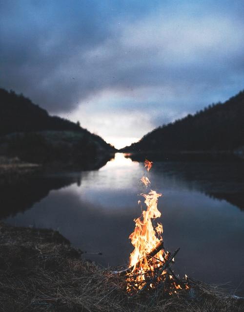 plamen-vatra 500