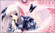 Cute Pics and other adorable things.  - Page 2 Eating_Loli