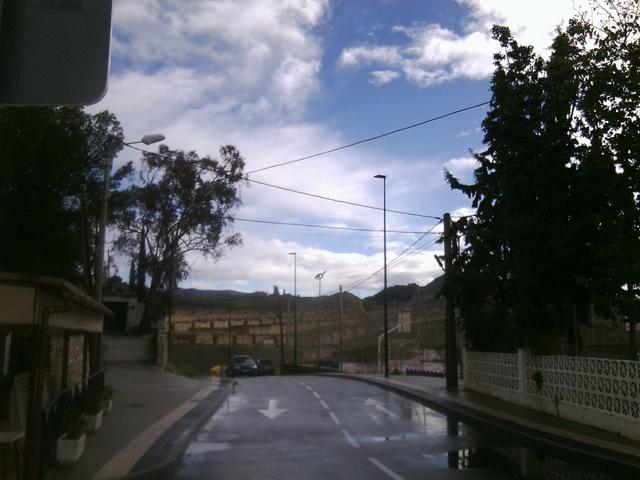 Lanjaron trail extremo (cronica y fotos) Foto4076