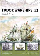 Livros em inglês sobre a Dinastia Tudor para Download Tudor_War_2_Boullan_org