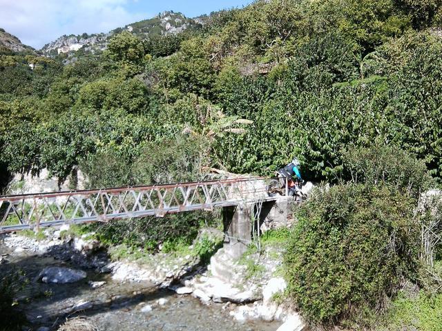 Lanjaron trail extremo (cronica y fotos) Foto4107