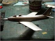 f-86e sabre haf 1/72 - Σελίδα 2 PICT1768