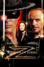 The Mask of Zorro-Η ΜΑΣΚΑ ΤΟΥ ΖΟΡΟ (1998)DvdRip –Ενσωμ.ελλην.Υπότιτλοι Images_CA89_RNM1