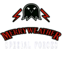 Welcome to Merryweather Special Forces Crew Forum