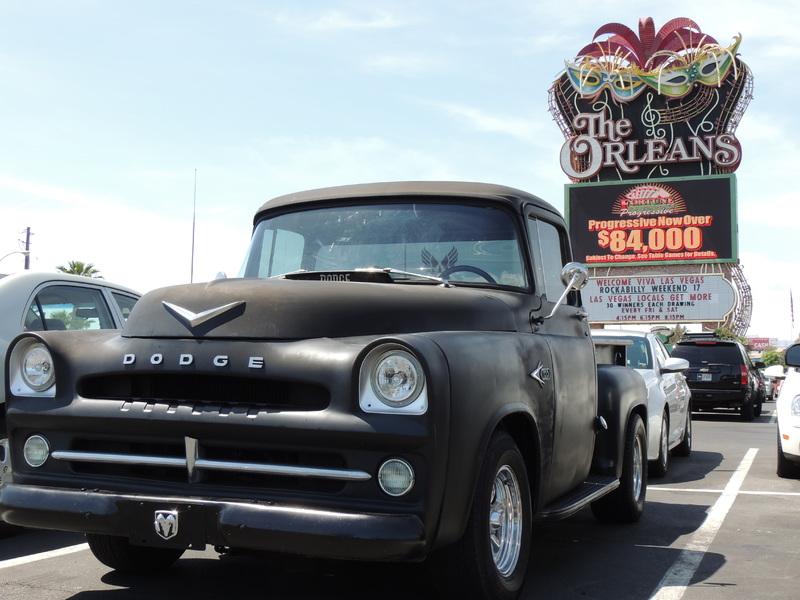 "1957 Dodge ""Penny"" build thread - Page 3 DSCN3772"