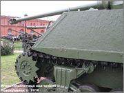 """Американский средний танк М4А2 """"Sherman"""",  Музей артиллерии, инженерных войск и войск связи, Санкт-Петербург. Sherman_M4_A2_064"""