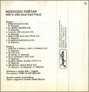 Nervozni postar - Diskografija R_6097143_1410983764_6942_jpeg