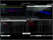 RD~ ||ESA|| vs |MYT| 5-3 Shot00002