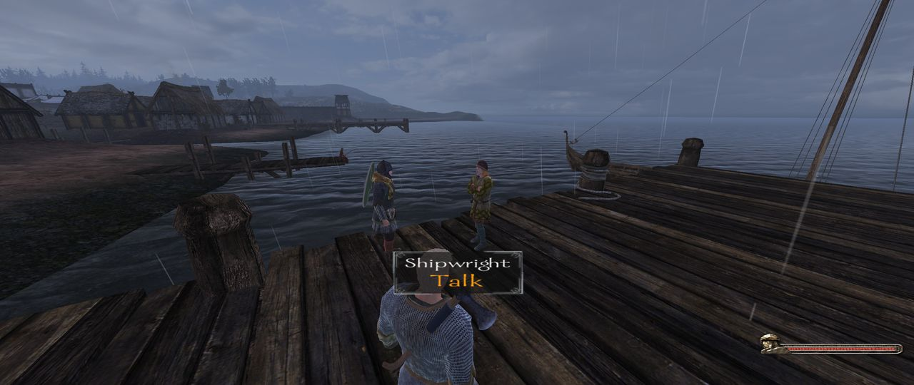 Viking Conquest - Reworked Environment (mod) [RELEASED v1.0] Mb10