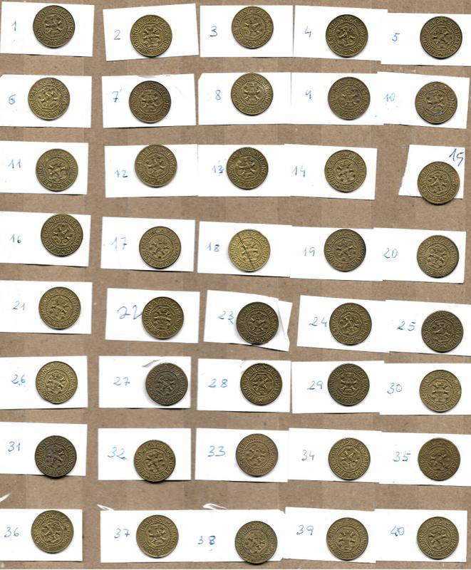 25 Céntimos de los Consejos Municipales de Menorca 78_BEFFE8-275_C-484_D-_BA61-07_B99456_B45_F