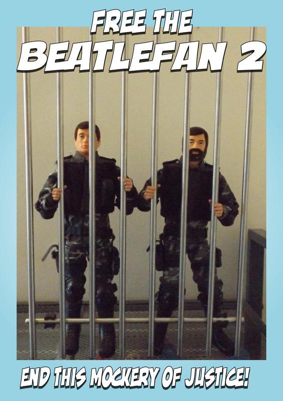 Free the Beatlefan 2 Beatlefan2a
