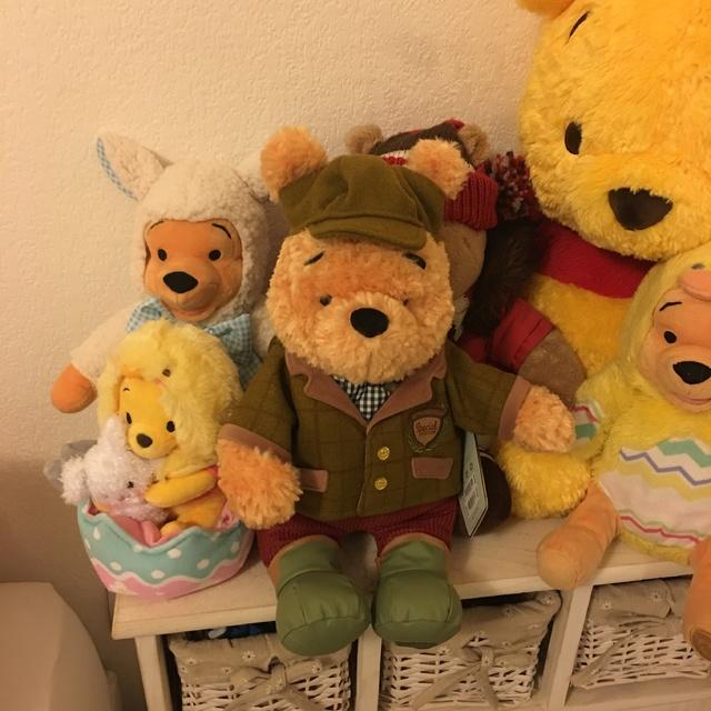 Winnie l'Ourson et ses amis - Page 4 IMG_0889