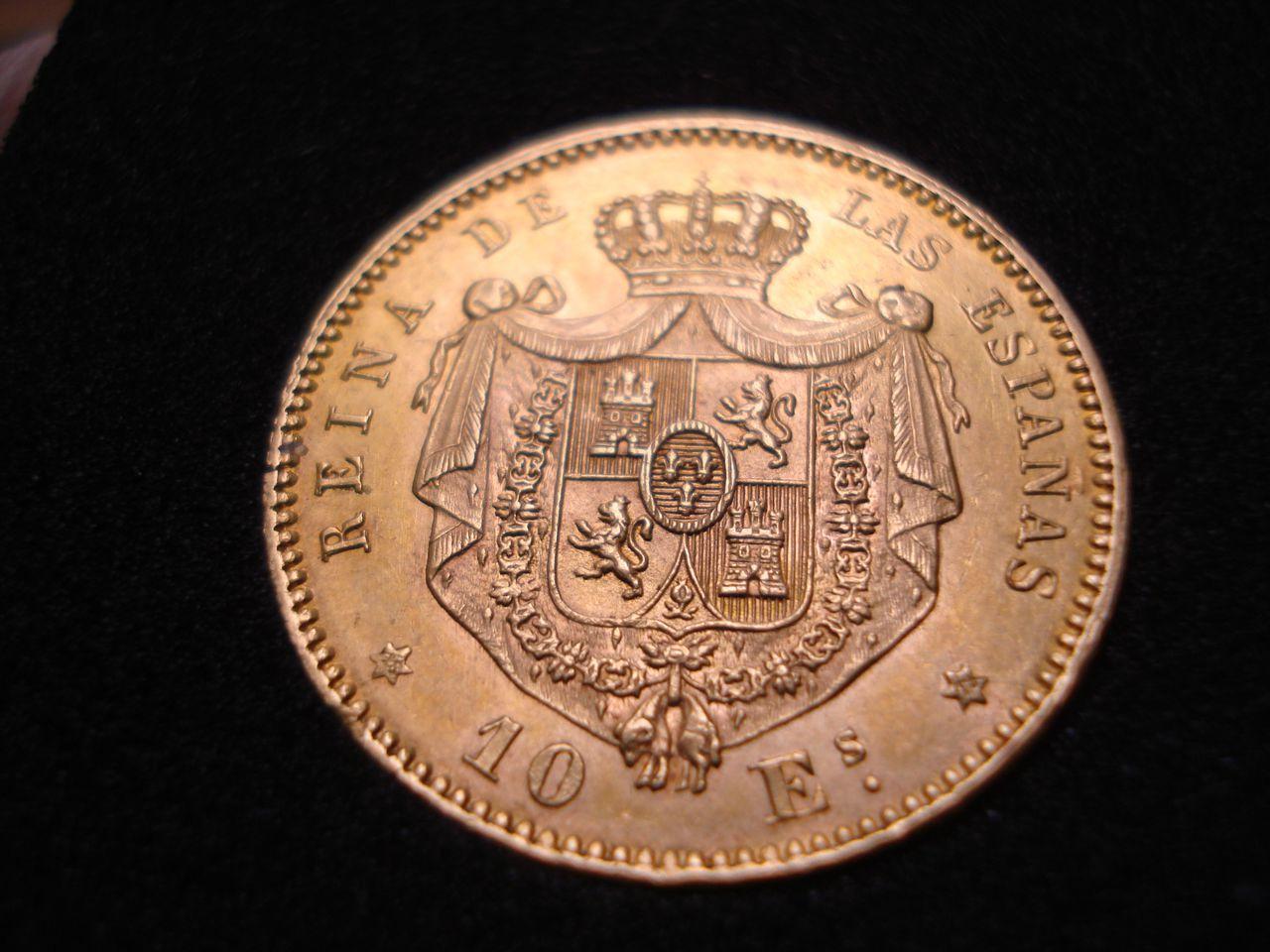 10 escudos 1868*1873 10_escudos_088