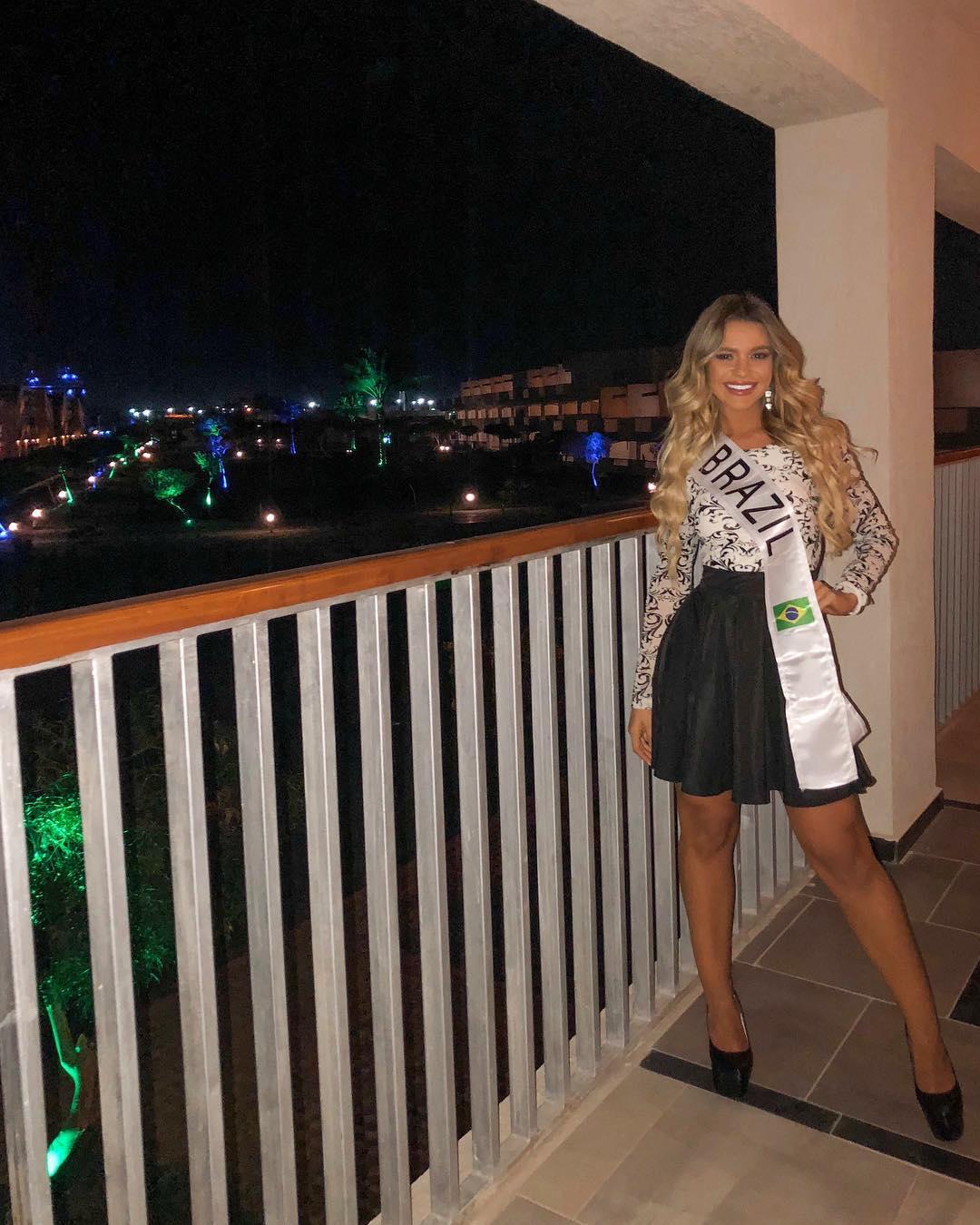 amanda cardoso, miss grand espirito santo 2019/3rd runner-up de miss intercontinental 2017. - Página 2 26294621_193146424761090_5767956502308454400_n