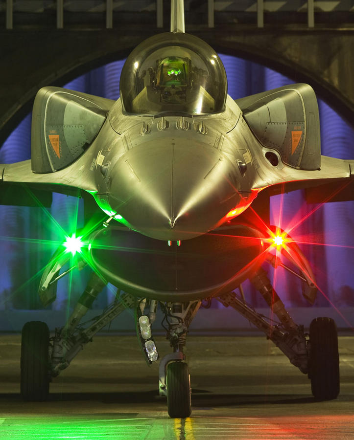 Hellenic Military & Security Multimedia F16_B52_P00016