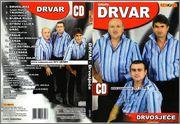 Grupa Drvar - Kolekcija Grupa_Drvar_Drvosjece