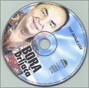 Borislav Bora Drljaca - Diskografija - Page 3 2002