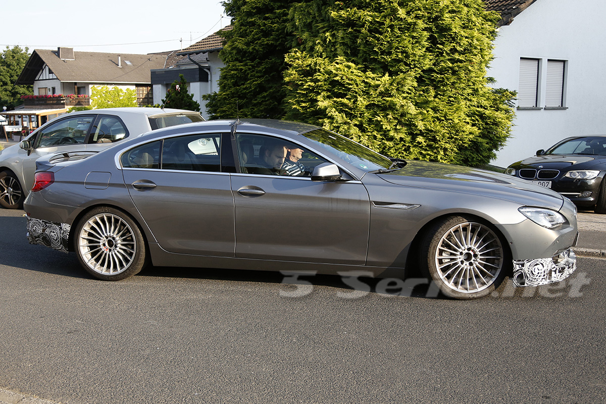 2012 - [BMW] Série 6 / M6 Gran Coupé [F06] - Page 10 Alpina_6_series_Gran_Coupe_002_copy