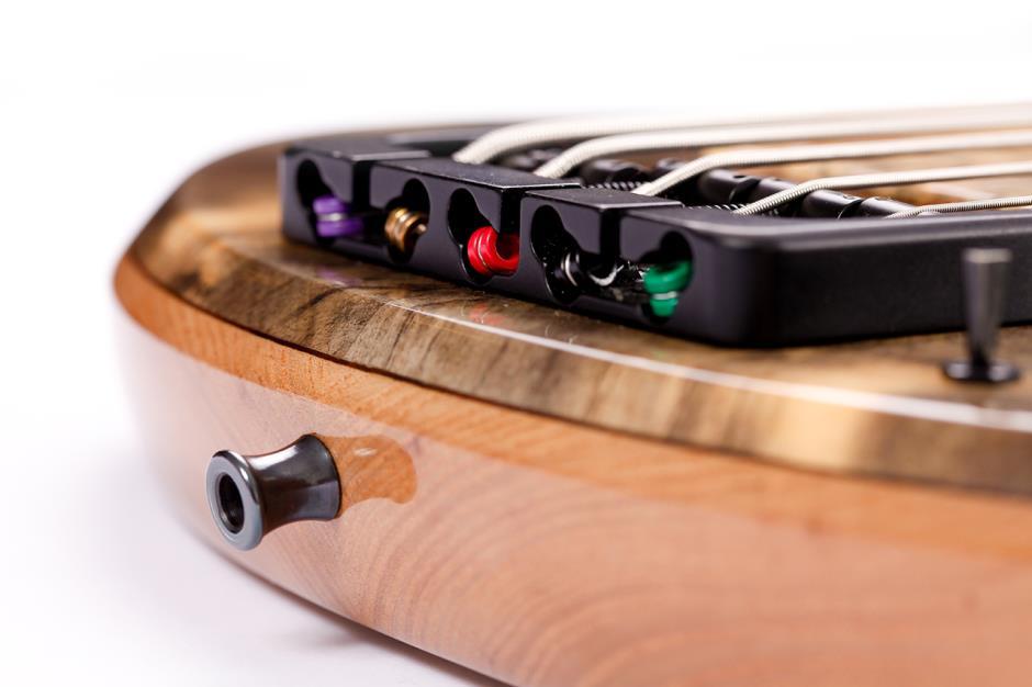 Luthier Erasmo Lousada  120