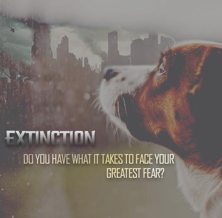 extinction-stray canine rpg EXTINCTAD394