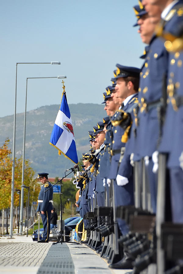 Hellenic Military & Security Multimedia Si_05