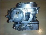 Zac, Saradnik BMR-a za reparaciju i prodaju karburatora, anlasera, altenatora...  - Page 3 CAM03536