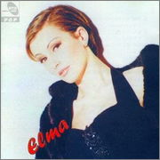 Elma Sinanovic - Diskografija 1996_p