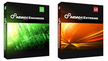 AIDA64 Extreme / Engineer Edition v5.80.4084 Beta AIDA64_Extreme_Engineer_Edition_v5_75_3958_Beta