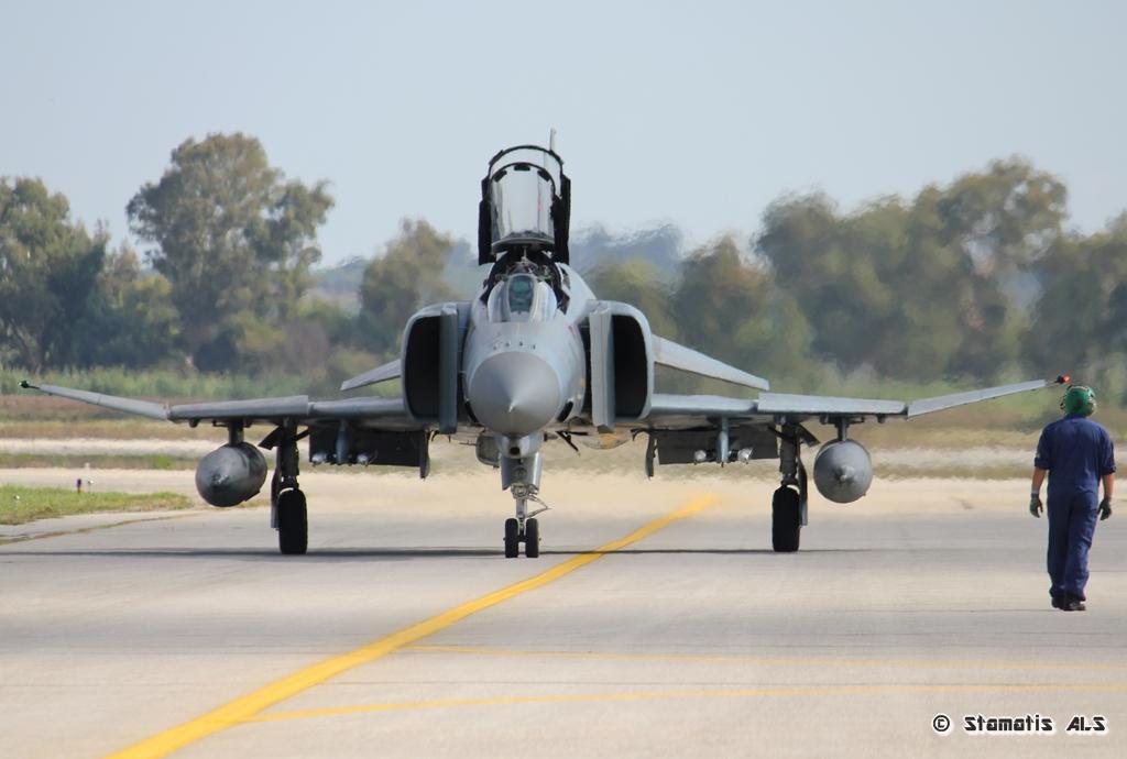 Hellenic Military & Security Multimedia 15433537921_e2684923c0_o