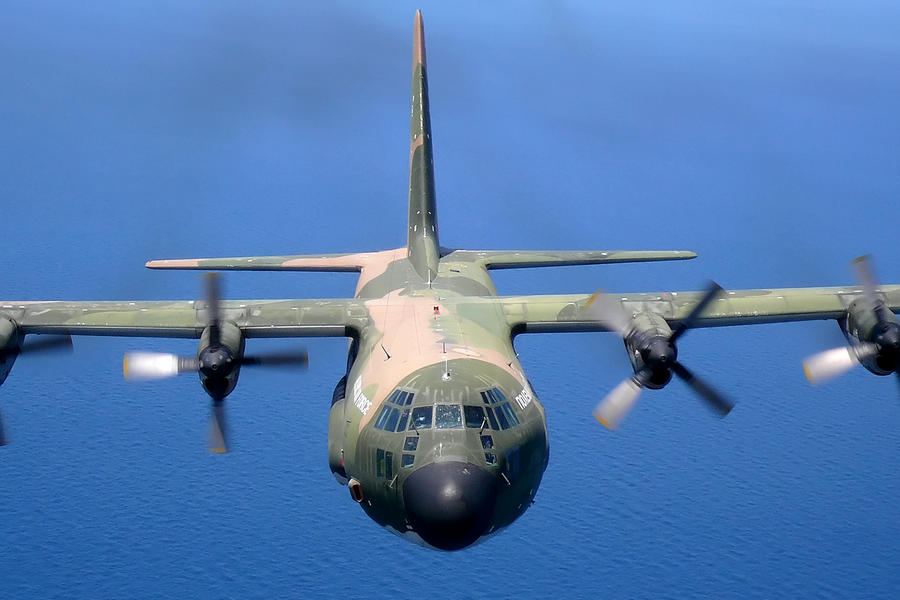 Hellenic Military & Security Multimedia C_130_12