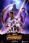 Avengers: Infinity War (2018) - Página 9 Avengers_infinity_war_ver35_xlg