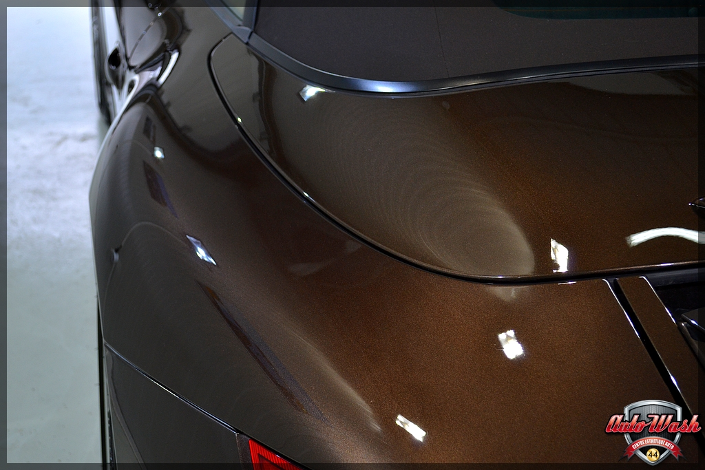 [AutoWash44] Mes rénovations extérieure / 991 Carrera S - Page 5 1_59