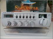 11 eme bourse d'échange RADIO & COMMUNICATION V LOUBET 06  P1150676