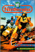 "Magazine ""Club Nintendo"" 1997_Edition_4"