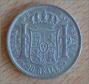 20 Reales 1855 Isabel II - Madrid - Dedicada a JAVI Captura_de_pantalla_2014_03_08_a_les_13_46_08