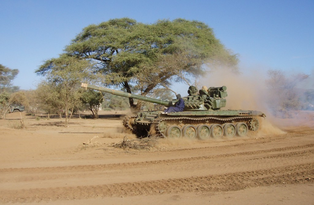 Armées du Sud Soudan 34_full