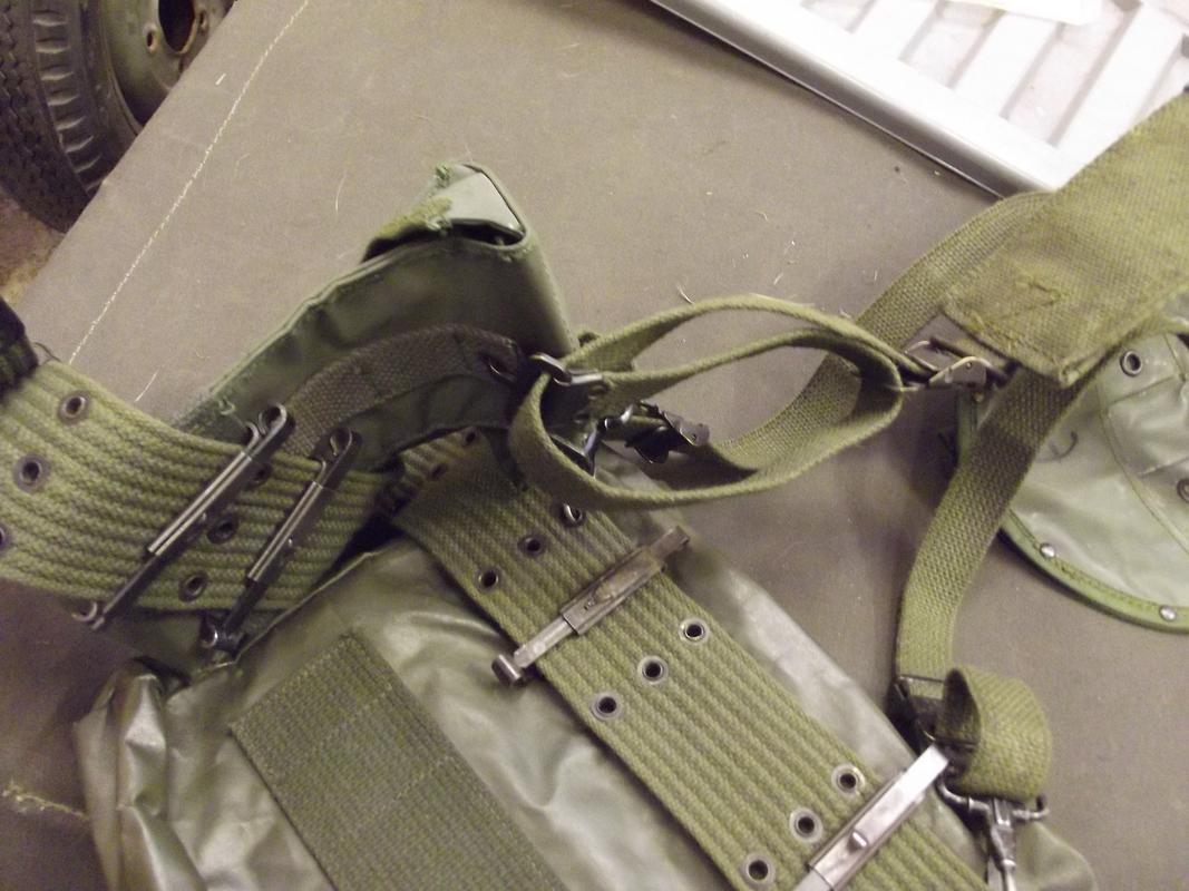 M1971 ABL field gear - Page 5 DSCF6106