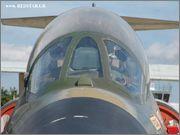 Συζήτηση - στοιχεία - βιβλιοθήκη για F-104 Starfighter DSC02210
