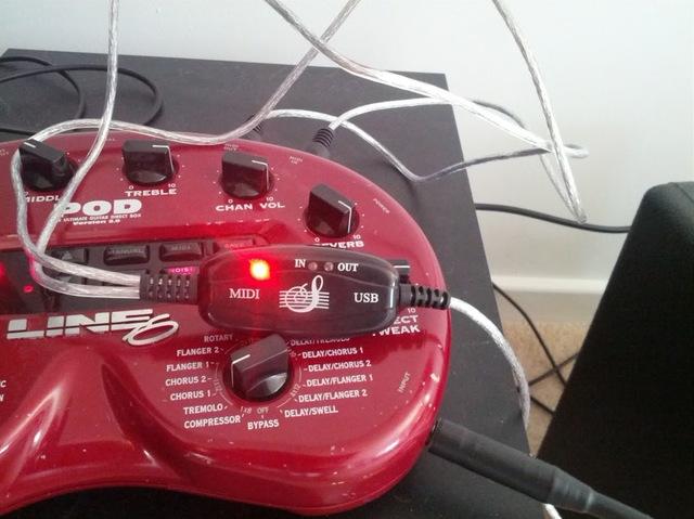 Qual o melhor sistema MIDI para Baixo Elétrico atualmente? IMG_20120814_133229