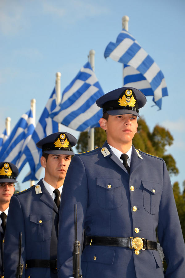 Hellenic Military & Security Multimedia Si_07