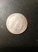 1 peseta 1900. Alfonso XIII IMG_20161201_092416_1