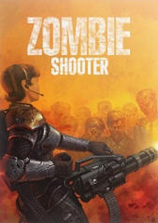 Zombie Shooter [PC]