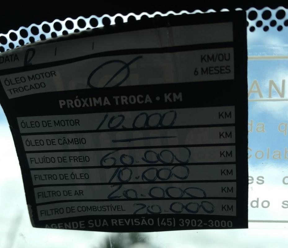 Revisão do Carro - Página 4 Km_renegade