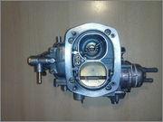 Zac, Saradnik BMR-a za reparaciju i prodaju karburatora, anlasera, altenatora...  - Page 3 CAM03535