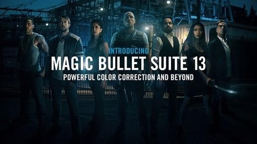 Red Giant Magic Bullet Suite 13.0.11 (x64) Qm_V6_NCQGo_H1_I6_Nw_ICGXOaqjh_Y5orw_Hrn