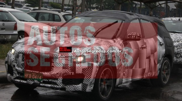 Fiat in Brasile - Pagina 4 Maserati_levante
