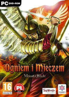 Mount & Blade: Ogniem i Mieczem [PC]