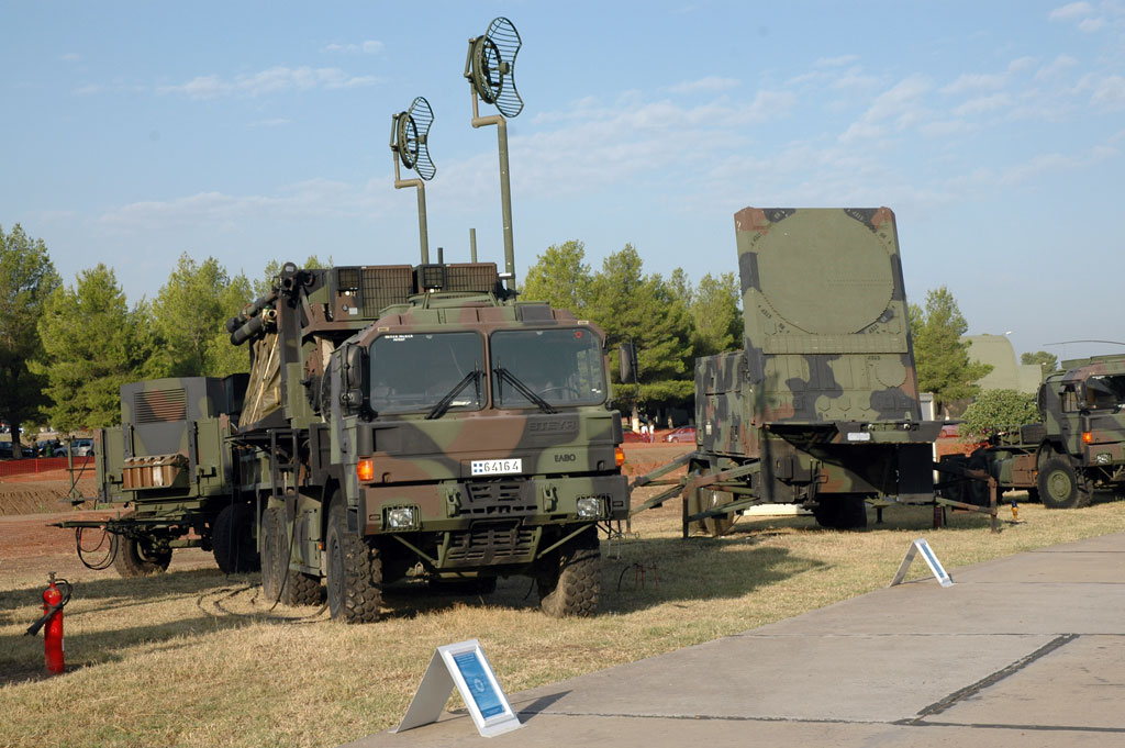 Hellenic Military & Security Multimedia Patriot_031
