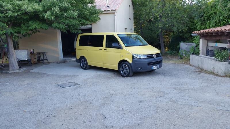 Recherche Van pour achat 20160717_195900