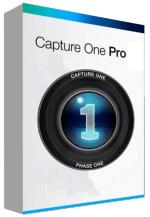 Capture One Pro v10.2.0.74 Multilingual (x64) Image